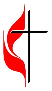 Methodist_Church_Logo[1]