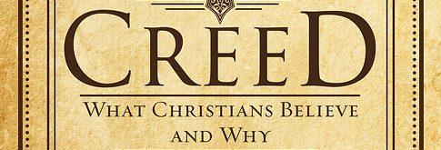 NEW WEDNESDAY NIGHT BIBLE STUDY
